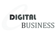 C Digital Business